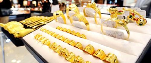 Como hacer joyas de oro en casa prestamos bancarios - Limpiar oro en casa ...