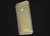 iphone-6-amosu